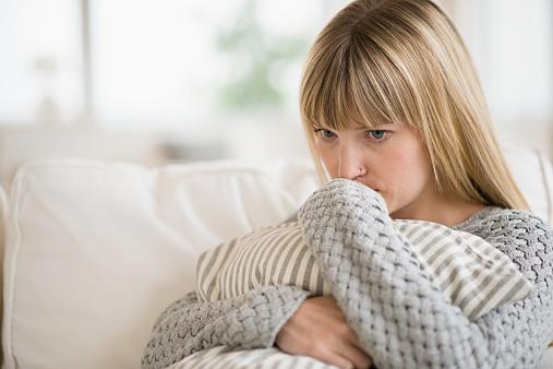 ヨーグルトがうつ症状を改善!? 腸内環境と心の深い関係【米 研究】 – Ameba News [アメーバニュース]