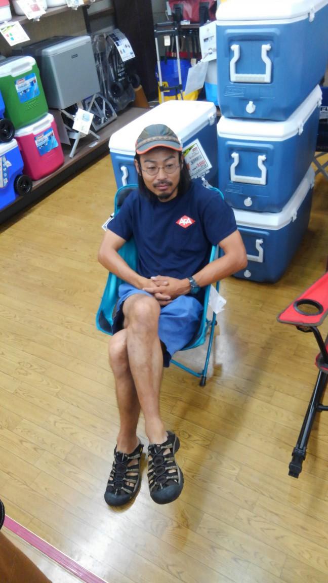 ようこそ(^^)/ コンパス  心理士カウンセリング相談事務所  ブログ