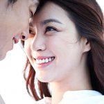 不倫体質とだめんず、結婚できない女の共通点|カリスマ婚活アドバイザーは見た 現代ニッポン婚活の病理|ダイヤモンド・オンライン