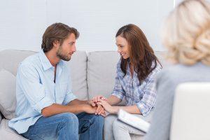 浮気のニュース-妻はなぜ、夫の愛人に会いに行くのか – 楽天WOMAN