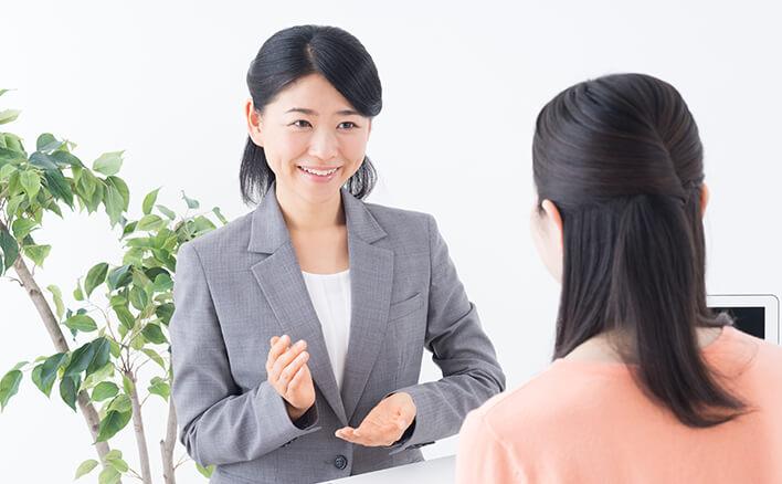 公認心理師巡りWT 到達目標や必要な科目を検討 | 教育新聞 電子版