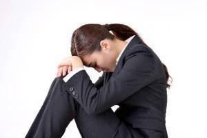 必要以上に緊張してしまう自分をどう変えればいいのか – Ameba News [アメーバニュース]