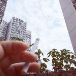 いまだ喫煙者天国の中国・上海 旅行するなら「ライター」に注意 [T-SITE]