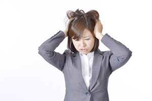 子どもの考え方に悪影響を与える、親の「負の思考」って? – Ameba News [アメーバニュース]