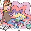 解明! 忙しくて、「いつも時間がない」理由 | プレジデントオンライン | PRESIDENT Online