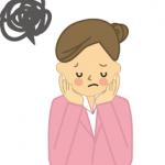 仕事が手につかない…。「視線恐怖症」の特徴と治し方を知ろう|GTニュース|GIRL'S TALK – Ameba
