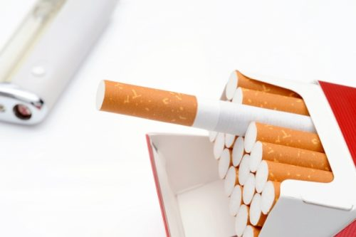 禁煙が全くできない人が知らない3つの依存 | 健康 | 東洋経済オンライン | 経済ニュースの新基準