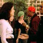 Sinclair/Ain't No Casanova video &Levert – Casanova (1987 Music Video)(lyrics in description)