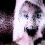 ソシオパス(社会病質者)である可能性を示す7つの兆候 – BIGLOBEニュース