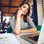 外見は悪いのになぜかモテる男性の秘策 | プレジデントオンライン | PRESIDENT Online